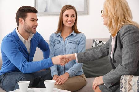 early marriage counselling