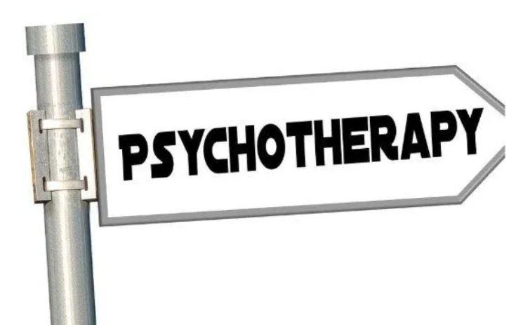 Psychotherapy Toronto